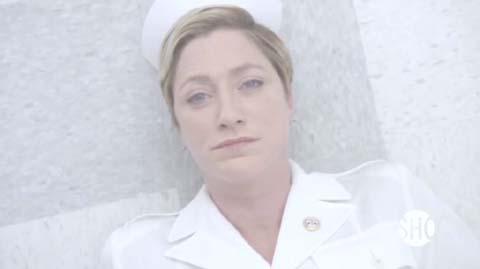 Zwischen Gut und Böse: Nurse Jackie